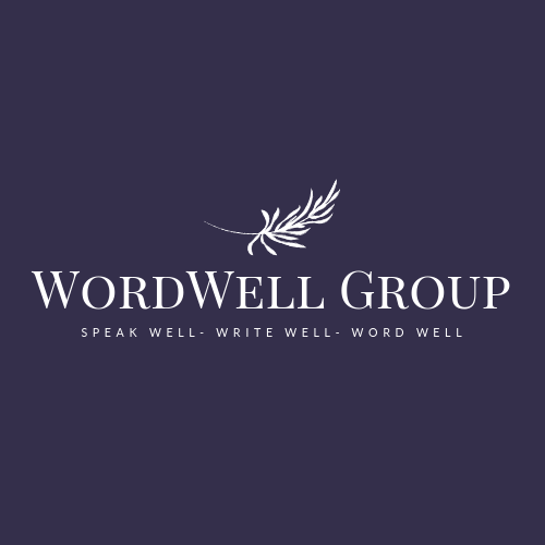 Wordwell Group